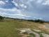Bán 10,125m2 đất nông nghiệp hồng thái gần đường liên huyện và nhà máy ĐMT chỉ 607tr Lh 0938677909 Hiền