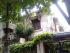 Bán nhà 2 mặt phố 1 mặt phố Nam Tràng và 1 mặt phố Trấn Vũ - Ba Đình, 125m mặt tiền 7,3m