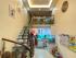 Nhà Ngõ Lan Bá, xinh xắn, đáng yêu, 30m2, 5 Tầng, mặt tiền 3m giá 2,5 tỷ. Liên hệ 0963618100.