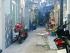 Bán nhà giấy tay 1 lầu Đường số 25A P.Tân Quy Quận 7 - LH: 0933862860 Sương