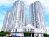 Mở bán căn hộ 3 PN 132m2 đáng sống nhất Mỹ Đình . Hotline: 0982.890.162