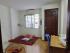 Dương Quảng Hàm – Nhà Đẹp – Bán Gấp – 60m2 x 5 Tầng – Giá 5 Tỷ