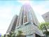 Mở bán đợt cuối chung cư Sky Park số 3 Tôn Thất Thuyết, Chiết khấu lên đến 500 Triệu, nhận nhà ở ngay, đã có sổ