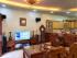 Bán nhà đường Xuân Thủy, lô góc, rẻ đẹp, kinh doanh nhỏ, 48m2, giá 5.2 tỷ