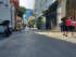 Sở hữu ngay nhà mới giá cực tốt chỉ 4.7 tỷ HXH Lạc Long Quân, P. 3, Quận 11