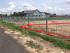 Cần bán gấp lô đất gần biển Hồ Tràm, dt 10x50m, sẵn thổ cư, cách Melia 2km8. Gía thương lượng