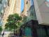 Bán gấp VP Đống Đa 115m2 x 8 tầng, MT 7m, thuê 100tr/tháng, ô tô, thang máy.