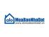 Khách sạn, doanh thu 80 triệu/tháng - Trường Chinh, Q12 - 113m2 - 6T - 10 tỷ 300