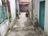 Chính chủ cần bán nhà tại số 11/98 Đường Ngô Quyền, Phường Máy Chai, Quận Ngô Quyền