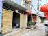 Chính chủ bán nhà tại Phường Trung Hưng, Thị Xã Sơn Tây DT 60m2 Giá 2.1 tỷ LH 0377956510
