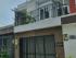 Bán nhà hẻm xe hơi Huỳnh Tuấn Phát, Quận 7, Giá 5.2 tỷ +84.943211439 Ms Hải