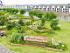 Bán nhà dự án Belhomes - Centa City Hải Phòng, Đại đô thị Vsip 1100 ha