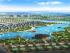 Cần bán đất nền khu đô thị Nam Vĩnh Yên-Vĩnh Phúc