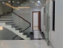 SIÊU PHẨM…Nhà mặt phố 95m2 x 7T Kim Ngưu, 2 vỉa hè, 2 mặt thoáng, KD vô đối.