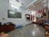 Bán Gấp nhà HXH LẠC LONG QUÂN ,P10, Tân Bình 60M2 - CHỈ 6 Tỷ