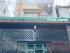 Nhà (3.9*13m) bán hẻm 56 Bùi Minh Trực Phường 5 Quận 8