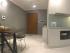 Cho thuê căn hộ giá hấp dẫn tại Landmark  1PN 54m2 full nội thất cao cấp view sông SG giá 16tr/tháng.LH:ngay 24/24:0943661866(Ms Tuyền)(Zalo/viber)