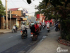 Cần bán miếng đất ở thị trấn Hóc Môn, Sổ Hồng Riêng, DT 90m2, giá bán 1 tỷ 3