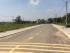 Bán đất đường Nguyễn Văn Giáp, Bình Trưng Đông, quận 2, liên hệ 0916372826