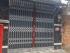 Cần bán nhà Quách Điêu,Vĩnh Lộc A,Bình Chánh,4x12m/giá 1 tỷ 440 triệu(Thương Lượng)
