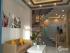 Bán Nhà đường Gò Dầu Quận Tân Phú dt 4mx17m hẻm 5m thông  giá 6.3 tỷ,